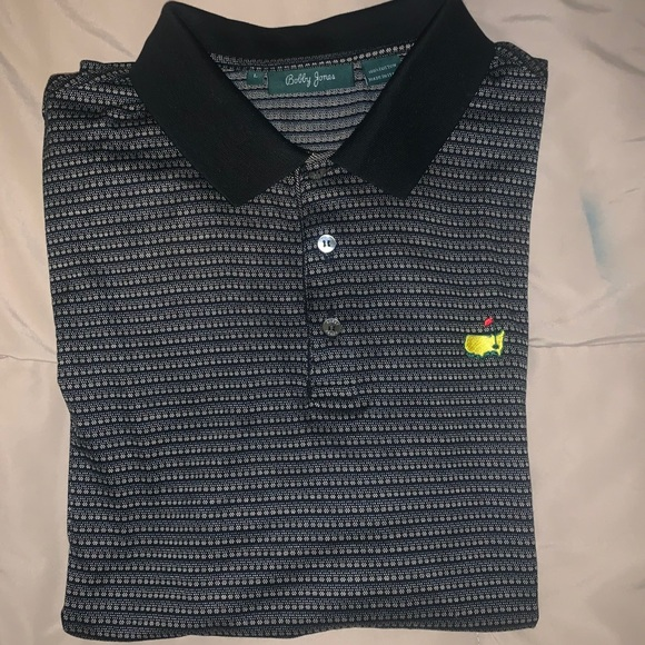 BOBBY JONES Golf 🏌️♂️ shirt